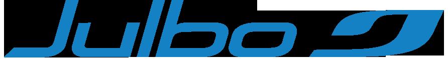 EasternGrind-logo_julbo