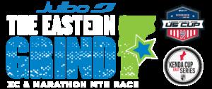 julbo eastern grind header 2017 w US Cup Logo-WHITE
