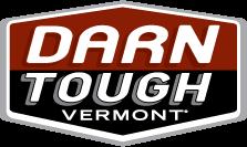 DT-Logo-Classic