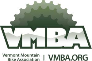 VMBA-LOGO