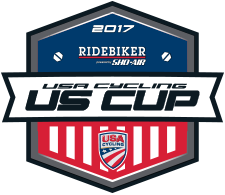 logo-uscup